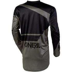 O'Neal Element Jersey Racewear Herren black/gray